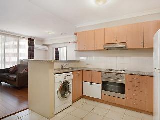 Duke's Apartments - Marquis 2 Bedroom Apartment - Perth vacation rentals
