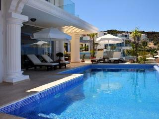 Villa Derya - Turkish Mediterranean Coast vacation rentals