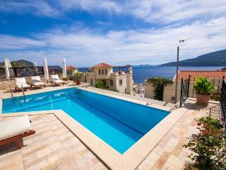 Villa Elimar - Kalkan vacation rentals