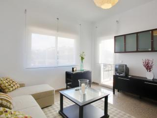 Apartment In The Best Area - Ronda vacation rentals
