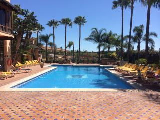 Il Cocodrillo - Marbella vacation rentals