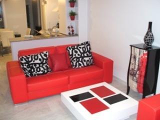 Maravillas Penthouse 2A - La Herradura vacation rentals
