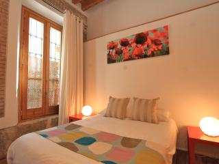 Cozy Province of Granada Apartment rental with Internet Access - Province of Granada vacation rentals