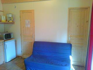 Chalet Mas Bazan - Elne vacation rentals