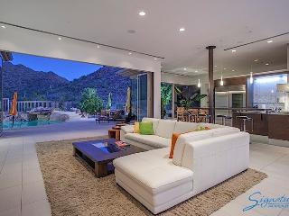Modern Soul - Scottsdale vacation rentals