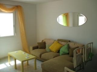 Maravillas Terrace BajoB - La Herradura vacation rentals