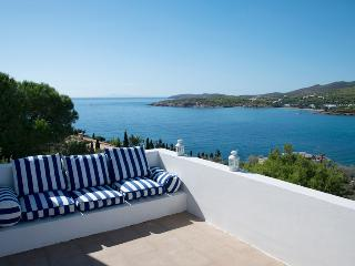 Hidesign Athens Villa in Sounio - Sounio vacation rentals