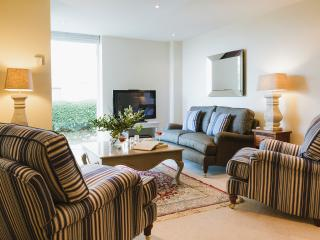 Flight of Feather 5* luxury at Hawkes Point - Saint Ives vacation rentals
