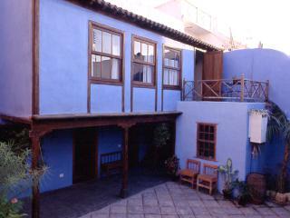 Casa Rural El Atajo Tenerife - Guia de Isora vacation rentals