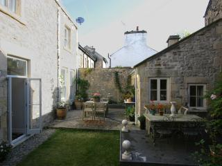 Horse Market - Kirkby Lonsdale vacation rentals