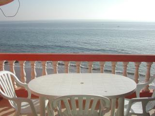 Apartment M 1 room Taghazout - Taghazout vacation rentals