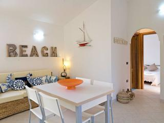Detached villa near Costa Smeralda and sandy beach - Siniscola vacation rentals