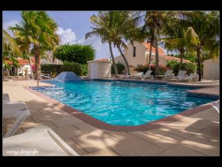 Cottage at Hamlet Oasis Resort Bonaire - Kralendijk vacation rentals