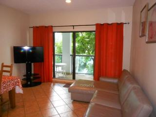 Great 2 bedrooms and 2 bathrooms apartment (25) - Miami Beach vacation rentals