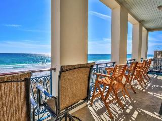 Bella Beach - Miramar Beach vacation rentals