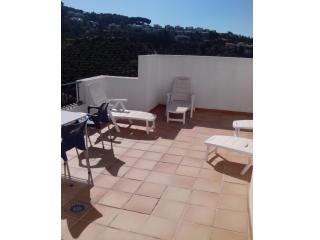 Maravillas Penthouse 2G - La Herradura vacation rentals