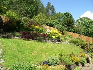 Perfect House with Internet Access and Dishwasher - Grasmere vacation rentals