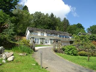 Langthwaite Cottage - Grasmere vacation rentals