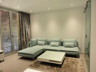 Luxury Apartment On Rambla del Raval - Barcelona vacation rentals