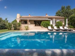 Beautiful villa near Saint-Tropez - Saint-Tropez vacation rentals