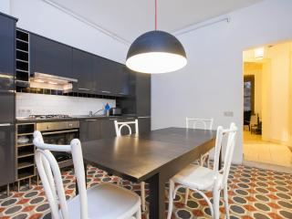 MINA | Central and Cosy 1 Bed - Istanbul vacation rentals