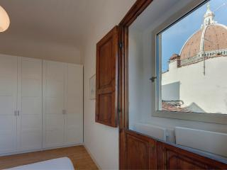 Florence Apartments - Apartment Class - Florence vacation rentals