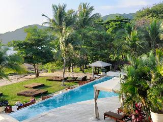 Pacifico ClubSide 202 - Liberia vacation rentals