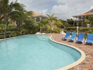 Masbango Appartement - Willemstad vacation rentals