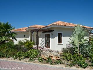 Acoya Villa with Private Pool(6p) - Willemstad vacation rentals