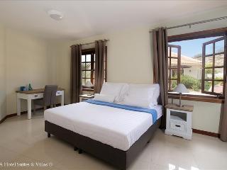 Acoya Villa with Garden view(6p) - Willemstad vacation rentals