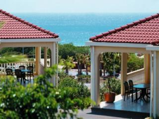 Nice Resort with Deck and Internet Access - Curacao vacation rentals