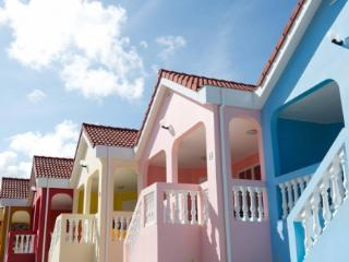 Livingstone Jan Thiel Resort App(3p) ROH - Curacao vacation rentals