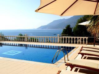Villa Athena - Kas vacation rentals