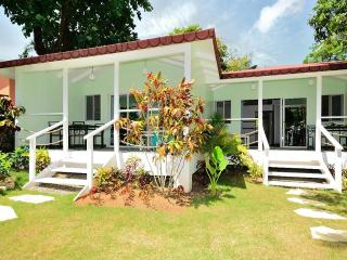 Charming Chalet with Internet Access and Garden - Sosua vacation rentals