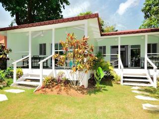 Bungalow natura village - Sosua vacation rentals