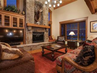 Stonewood 1235 - Steamboat Springs vacation rentals