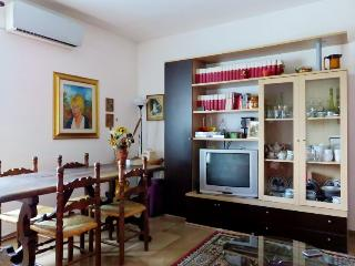 Cozy attic near Vatican - Piazzale Clodio - Rome - Rome vacation rentals