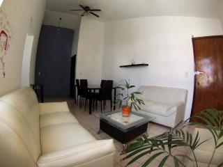 Best Deal With Excellent Location - Cancun vacation rentals
