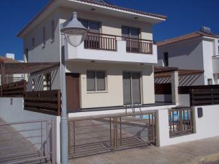 Villa Wade - Protaras vacation rentals