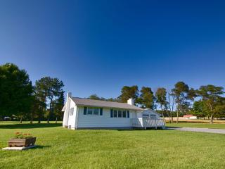 Nice 3 bedroom Vacation Rental in Sabillasville - Sabillasville vacation rentals