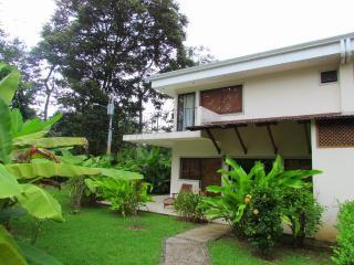 2 bedroom Villa with Internet Access in Quepos - Quepos vacation rentals