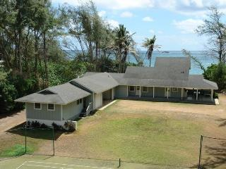 White Sand Paradise - Oahu vacation rentals