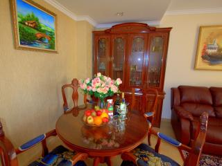 Fanabe, stylishTownhose 3 bedroom - Costa Adeje vacation rentals