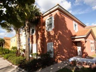 3152 Encantada - Central Florida vacation rentals