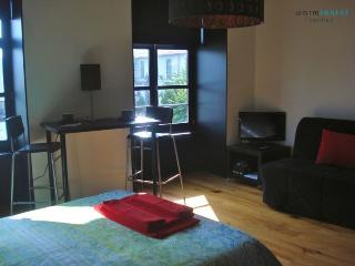 Nigella Blue Apartment - Porto vacation rentals