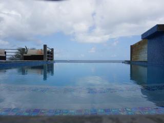 North Shore Pointe with Casita - Ocean Front Compound - Puerto Rico vacation rentals