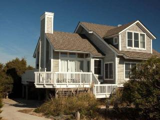 Two Views - Bald Head Island vacation rentals
