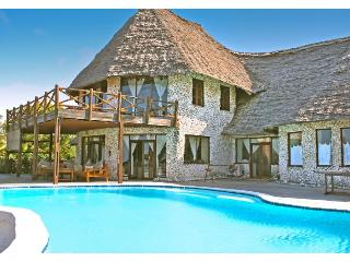 Black Pepper House - Zanzibar vacation rentals