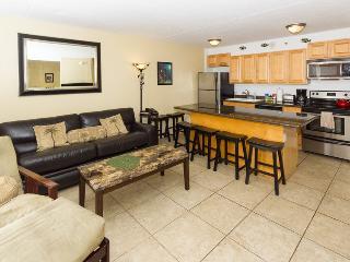 Waikiki Banyan Tower 1 Suite 2112 Waikiki Banyan - Waikiki vacation rentals