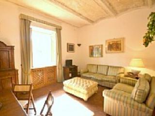 Casa I Musici - Monte Argentario vacation rentals